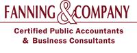 Fanning & Company