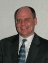 Bill Fanning, CPA